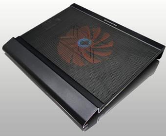 Toshiba и Panasonic теряют интерес к выпуску вентиляторов для ноутбуков