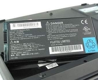 Увеличиваем срок работы батареи в ноутбуке
