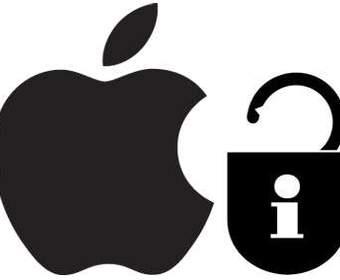 В компании Apple новые инженеры будут работать над ненастоящими проектами