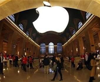 Подборка слухов: что Apple нам продемонстрирует на предстоящей выставке
