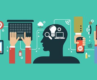 ИТ-аутсорсинг: достоинства и возможности
