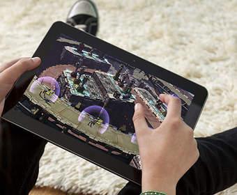 Аналитик уверен, что новые игровые приставки будут поддерживать «использованные» игры