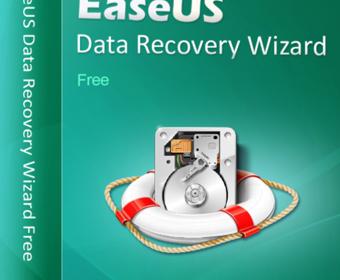 Как восстановить поврежденную SD-карту Android без потери данных