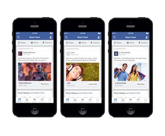 Разновидности и форматы мобильной рекламы
