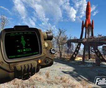 Популярные игры для виртуальной реальности