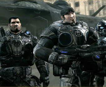 Создатель Gears of War считают, что Xbox 360 ещё не все показал
