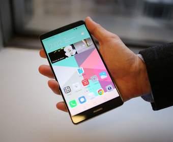 Выбираем хороший бюджетный смартфон