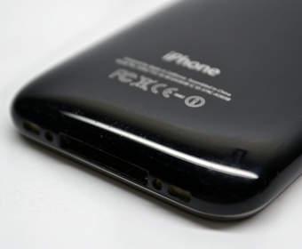 Как правильно приобрести iPhone б/у?