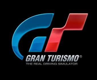 История легендарной серии гоночных игр Gran Turismo + конкурс
