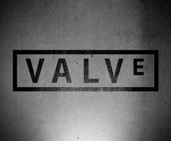 Компания Valve внезапно анонсировала новую игру