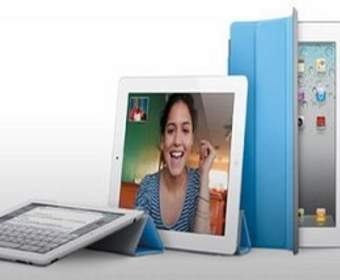 Поставки white-box планшетов стремительно растут