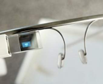 Google Glass позволят компаниям экономить до 1 млрд долларов в год