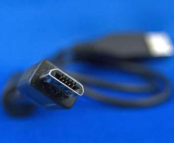 Стандарт USB обзаведется разъемами-