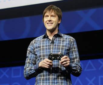 Sony реализовала миллион PlayStation 4 за первые сутки продаж