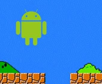 Слухи: Nintendo работает над собственным игровым планшетом