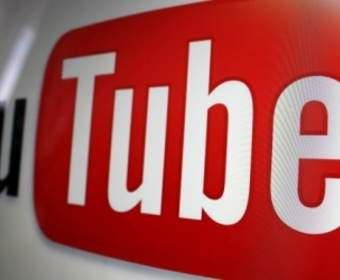 На YouTube теперь можно отключить всю рекламу