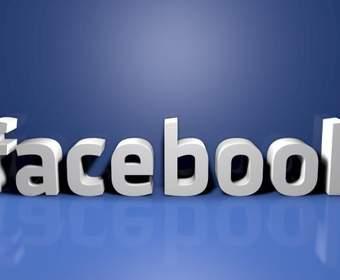Project Ara «продолжается» в Facebook