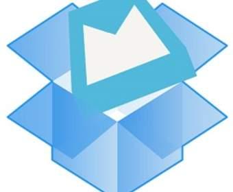 Облачное хранилище DropBox насчитало 200 млн пользователей