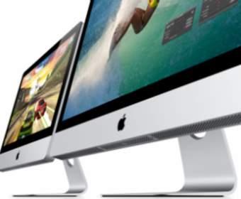Apple выявила дефектные моноблоки