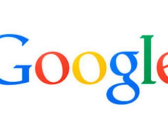 В сервисах Google вступили в силу новые условия использования