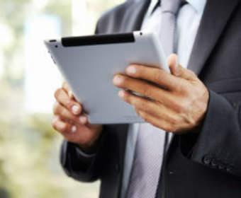 Мобильные гаджеты популярнее остальной электроники