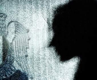 Хакеры взломали сайты Twitter, New York Times и Huffington Post