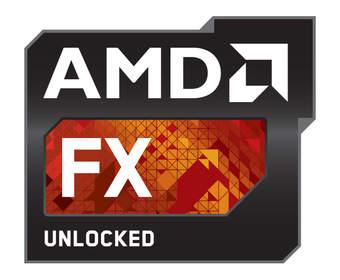 Начались продажи самых мощных процессоров компании AMD