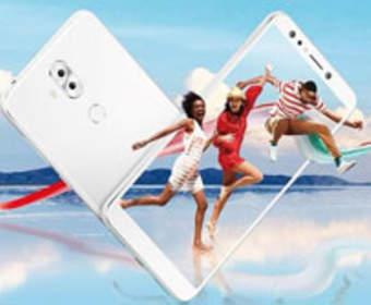 Утечки Asus ZenFone 5 Lite показывают двойную камеру