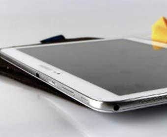 Планшеты Samsung лидируют по степени удовлетворения