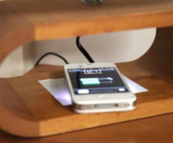 Пользователя iPhone убило электрическим током