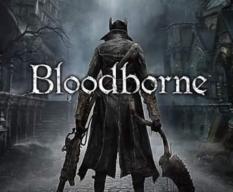 Обзор игры Bloodborne: когда плохая кровь покоя не даёт