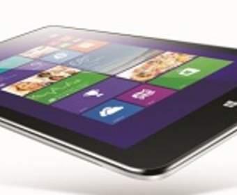 Планшет Lenovo IdeaTab Miix 2 оценен в 300 долларов