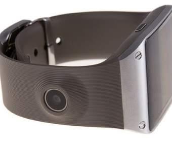 Samsung распространит поддержку часов Galaxy Gear на Galaxy S4 mini и другие устройства