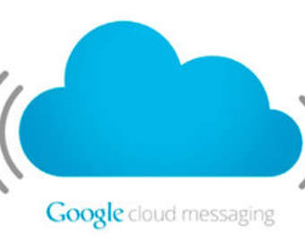 В облачном сервисе Google нашли уязвимость