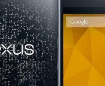 Google снизила цены на Nexus 4 на $100