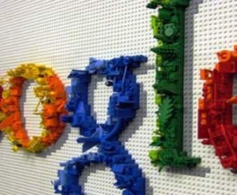 Google «умер» на две минуты — мировой трафик сократился на 40%