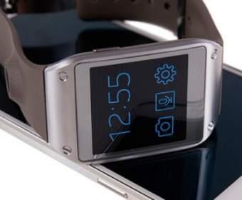 Слухи: Galaxy S5 анонсируют в марте и выпустят в пластиковом и металлическом корпусах
