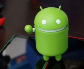 Слухи: Nokia все же выпустит Android-смартфон в 2014 году