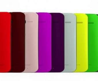 Motorola представила «первый настоящий анти-iPhone» — Moto X