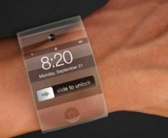 Apple, вероятно, выпустит мужские и женские модели умных часов