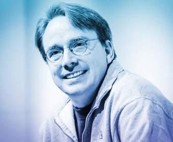 Создатель Linux: патч Intel от уязвимостей Meltdown и Spectre — мусор