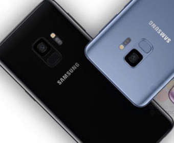 Samsung Galaxy S9 и S9 +: характеристики, дизайн, функции, цена и дата выпуска. Все, что известно на данный момент
