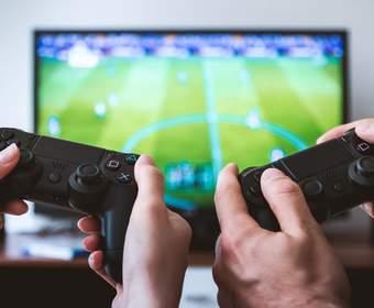 В России введут идентификацию пользователей онлайн-игр по номеру телефона