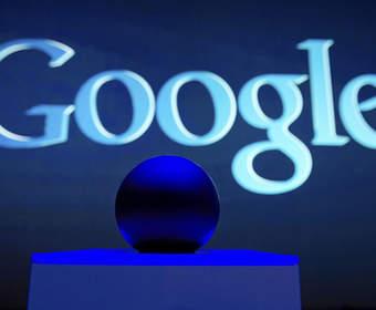 Google работает над игровой Android-консолью