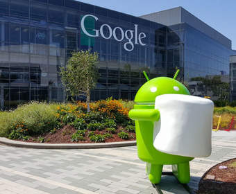 Google может разрабатывать собственный игровой потоковый сервис