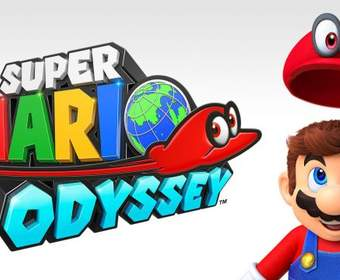 #E3   Итоги конференции Nintendo