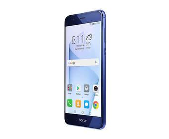 9 смартфонов Honor получат обновление EMUI 8.0