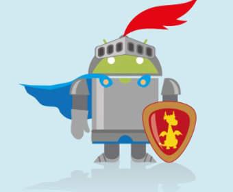 Google удалил рекордное количество плохих приложений из Play Маркета в 2017 году