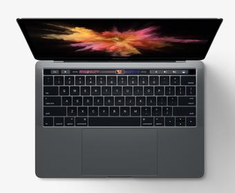 Удивительно новый MacBook Pro: что нужно знать о вчерашней презентации Apple