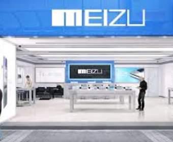 Рендеры Meizu 15 показывают изогнутый экран, сканер отпечатков пальцев и двойную камеру